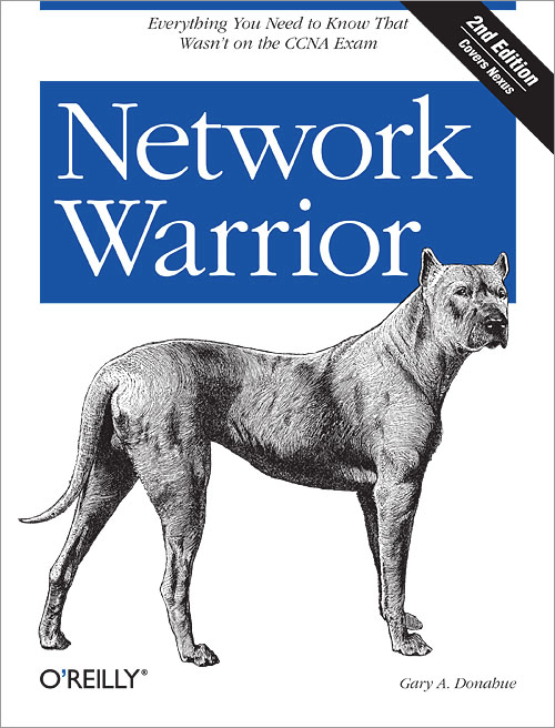 NetworkWarrior-2E-FrontCover-800