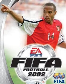 Fifa_2002_soccer
