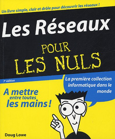 reseauxpourlesnuls